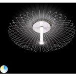 GROSSMANN Faye LED loftlampe, 75 cm