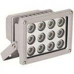 403 High Power LED lyskaster