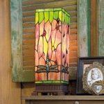Fairytale eventyrlig bordlampe 45 cm