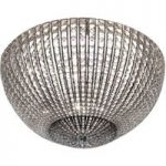 Helidos repræsentativ loftlampe 70 cm