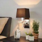 Stilfuld AKIRA væglampe, 1 lyskilde