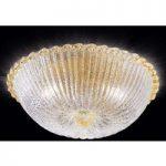 Fortryllende loftslampe Budino, 40 cm