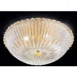 Fortryllende loftslampe Budino, 50 cm