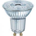 GU10 4,6W 840 LED glasreflektor Superstar 36°