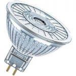 GU5,3 2,9W 827 LED glasreflektor Star 36°