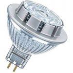 GU5,3 7,2W 840 LED glasreflektor Star 36°