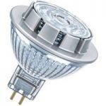 GU5,3 7,8W 827 LED-reflektor Superstar 36°