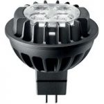 GU5,3 MR16 7W 840-24 Master LED LV reflektorpære