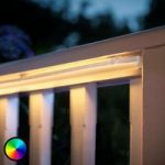 Philips Hue Outdoor Lightstrip, 200 cm