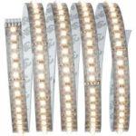 MaxLED Stripe 150 cm