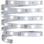 3 meter lang LED-Strip YourLED Eco, un.hv