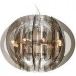 Repræsentativ hængelampe Atlante