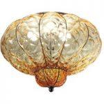SULTANO klassisk loftlampe 34 cm