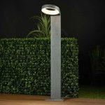 Moderne LED stilampe Jarka